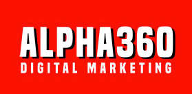 Alpha360 Digital Ltd