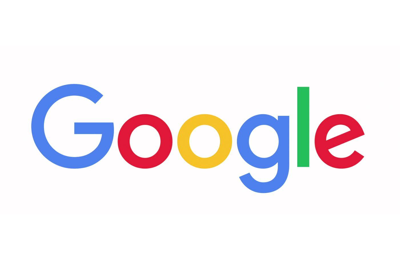Google Algorithm Update 2021